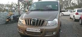 Mahindra Xylo E6 Celebration BS-IV, 2011, Diesel