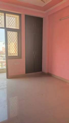 3bhk flat for rent in chattarpur
