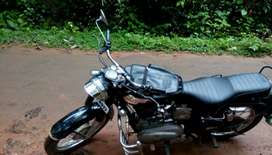 A Good condition bullet with best pickup for immediate sale