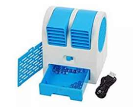 High Quality portable laptop / PC USB cooler cooling fan.