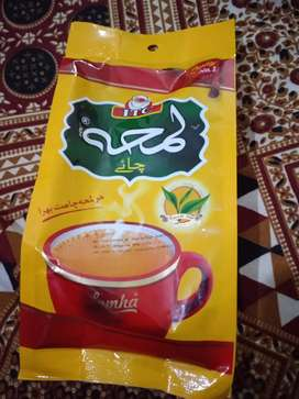Lamha chaye original brand home and shop delivery