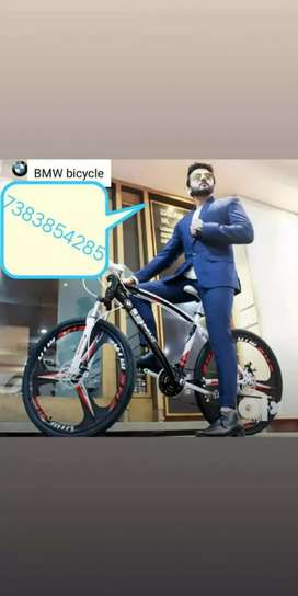 Brand new cycles for sale