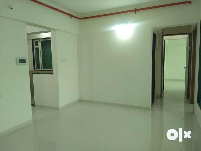 2 BHK Properties in Capital Greens at Bhiwadi, Rajasthan, Rs 25 lacs 0