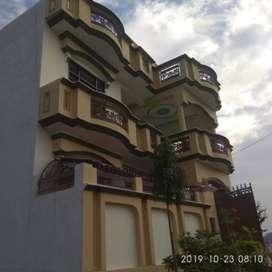 Kushwaha Bhawan Pandit khera krishna nagar Lucknow