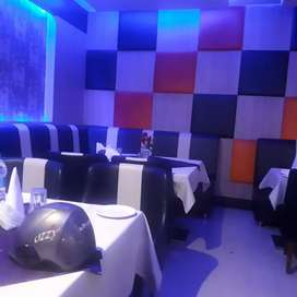 Urgently need for restaurant