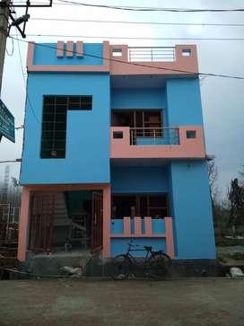 P6 Duplex Sparkle Luxury Villa in Prime Location 'Rudrapur