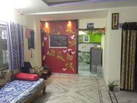 Ind house 160 sqyrds,G+1,Alwal,1yrs old,1.20cr