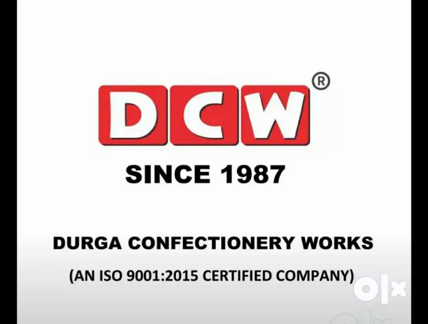 Work available in Amritsar District.