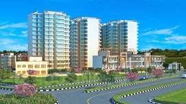 Pyramid Urban Homes 1BHK Flat for Sale In Sector 70A Gurgaon