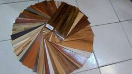 Buy Top Quality Vinyl Flooring Near University Road Karachi