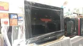 Animax Tv Tabung 24 inch