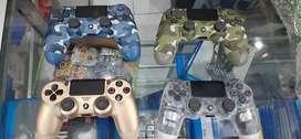 Stik PS2, PS3 dan PS4 ORI BARU