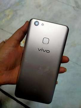 Good condition android Vivo v7 plus