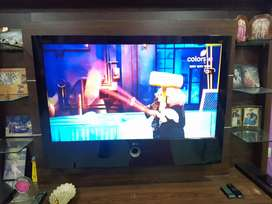LG Scarlett 49 inch FullHD 1080p LCD TV
