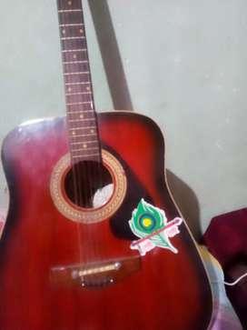 Guitar sale 1000