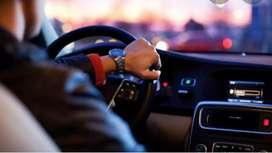 I'm all Cars driver mujhe job chaiye