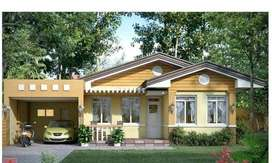 17LAKHS!!Approved Individual House in Padapai-Govt scheme/75% Loan