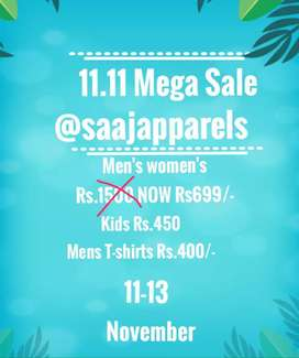 Kids, sale on kids shirts, from 1_ 15 ages, all sizes are available