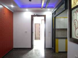 Spcial diwali offers for 3 bhk