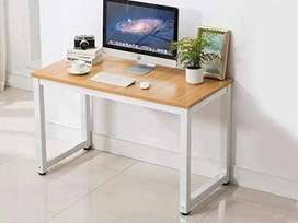 Branded Study Table