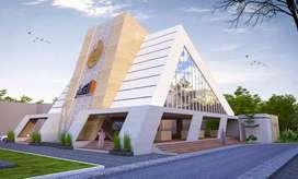 17 th jasa arsitek desain rumah berpengalaman di Denpasar