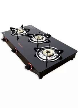 Gas Stove supplier