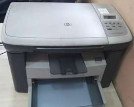 HP Laserjet M1005 MFP for Sale