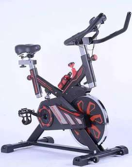 Commecial Spinning Bike