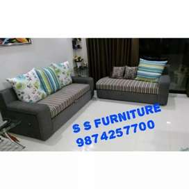 S s furniture cal 987425+7700