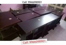 15 Brand New Tables - for just 29,000/- Only