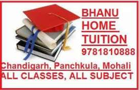 Home Tuition Accounts Economics +1,+2