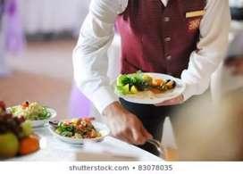 Job for boys nd girls  in delhi hotels