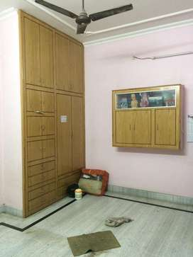 One Room Set for Rent