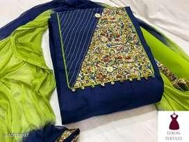 Women cloth