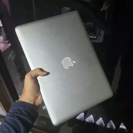 Laptop Macbook Pro 2012 Md101