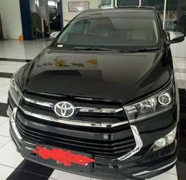 Toyota Innova Reborn Venturer 2.0 2019 Bensin Matic