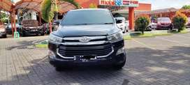 #angpauhoki Toyota Innova V At Th 2016 bs tt serena