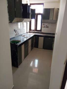 2bhk big ground floor flat for sale