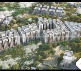2,3 BHK AND DUPLEX FLATS FOR SALE IN BEERAMGUDA (12floors apartments)