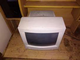 Monitor 14 inch for sale