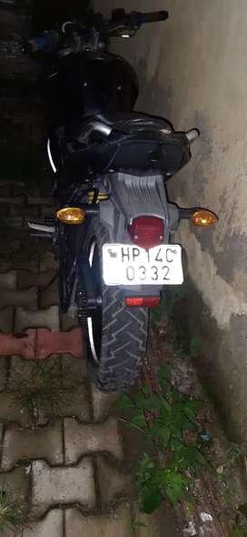 Yamaha fz for fz
