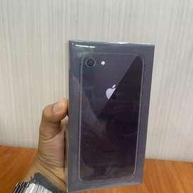iphone 8 iphone 8 64gb      ..