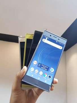 Sony Xperia Xzs ram 4Gb Original