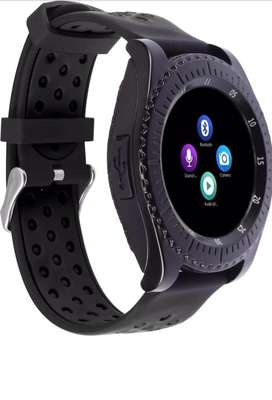 HOTTECH SMART WATCH