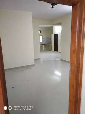 2 BHK flat for rent near Jagan studios, pragati nagar