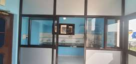2 room set semmi furnished with kitchen & bathroom in phase 11 mohali