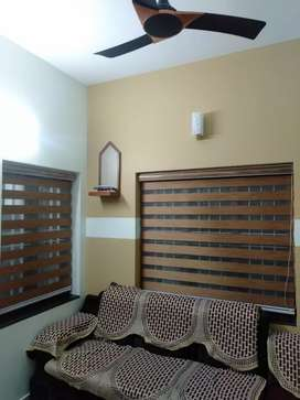 Window Blinds and Curtains at Best price