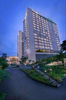 Apartement Murah disewakan ( Mataramcity )