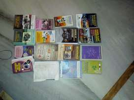 B.E mechanical engineering books