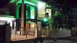 ULTRA LUXURY 4BHK VILLA FOR SALE IN KESHWAPUR HUBLI